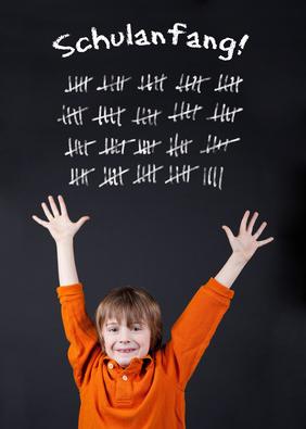 Gerade bei ADHS ist auch eine gezielte Verhaltenstherapie notwendig.